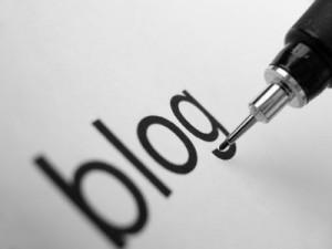 Ayo! Belajar Saling Menghargai Sesama Blogger, Hargailah Sesama Blogger, Saling Menghargai Blogger, Sesama Blogger saling Menghargai.