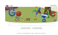 ulang tahun google ke 15