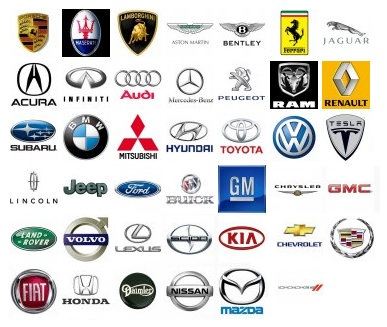 Diffe Car Brands Hd Widescreen Wallpaper From The Above Resolutions If You Don T Boast Particular Judgment Are Looking For Inasmuch As Go