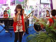 Band Siswa