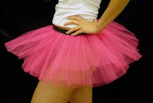 Need a Tutu ? Check them out on www.80sneonfancydress.com