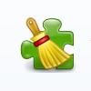 eCleaner_logo_icon