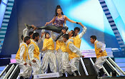 Filmfare South Awards 2013-thumbnail-3