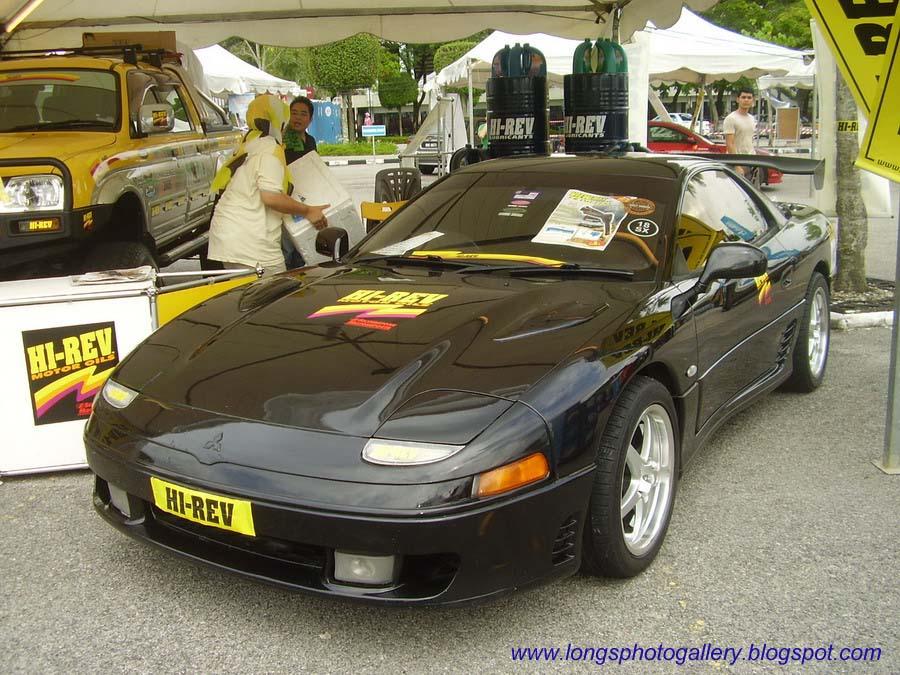 Mitsubishi 3000GT VR4-2.bp.blogspot.com