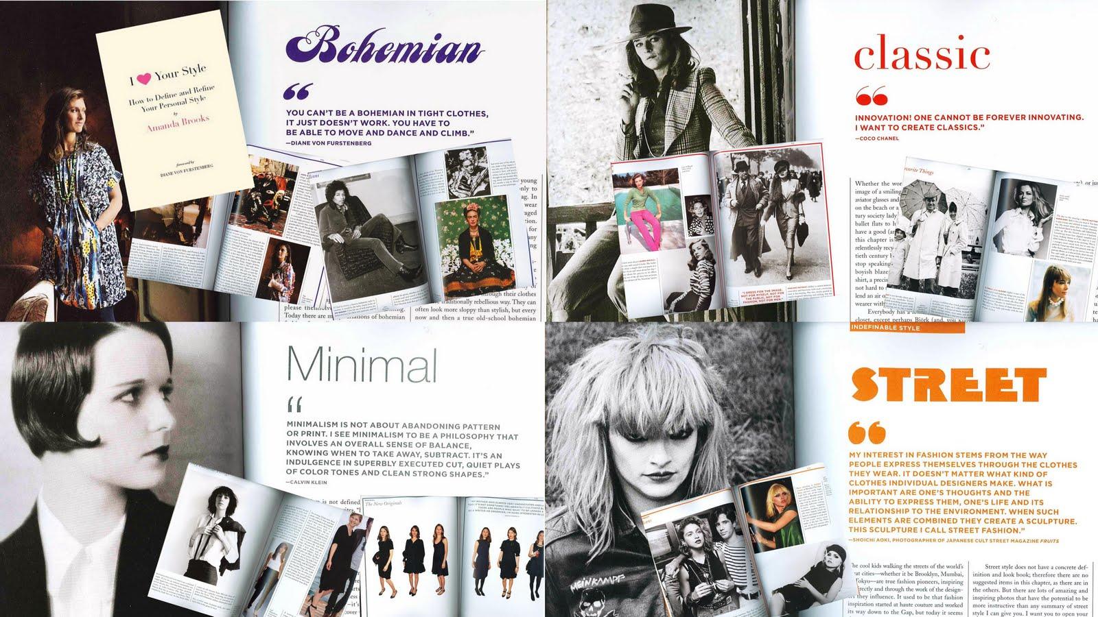 Http Www Fashionwindows Com Fashion Designers Showall Fashion Designers Asp