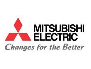 PT Mitsubishi Electric Indonesia
