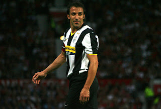 Del Piero signing is A-League's biggest coup