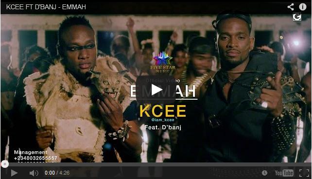 http://music-omoooduarere.blogspot.com/2014/01/new-video-kcee-ft-dbanj-emmah_16.html