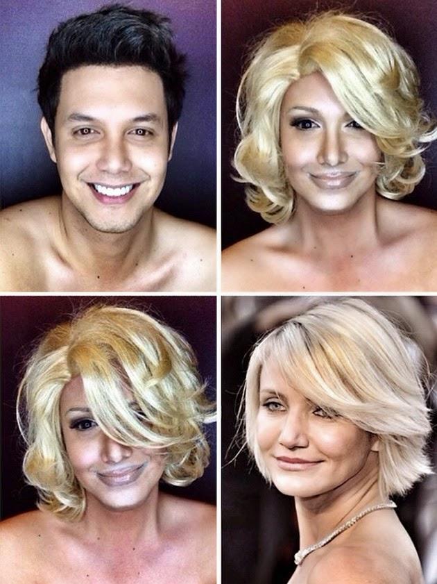 celebrities-makeup-1