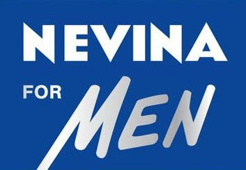 nivea for men, nevina, smjesen slike