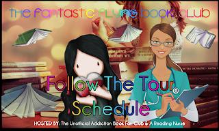 http://theunofficialaddictionbookfanclub.blogspot.com/2013/12/the-fantastic-flying-book-club-sun.html