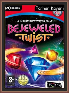 Images for bejeweled twist