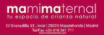 ESPACIO DE CRIANZA NATURAL
