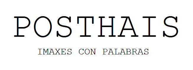 POSTHAIS