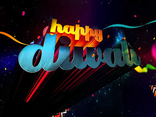 Diwali 2013 Wallpapers