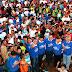 Mauricio Vila anuncia iniciativa ciudadana para conservar y consolidar la seguridad de Mérida