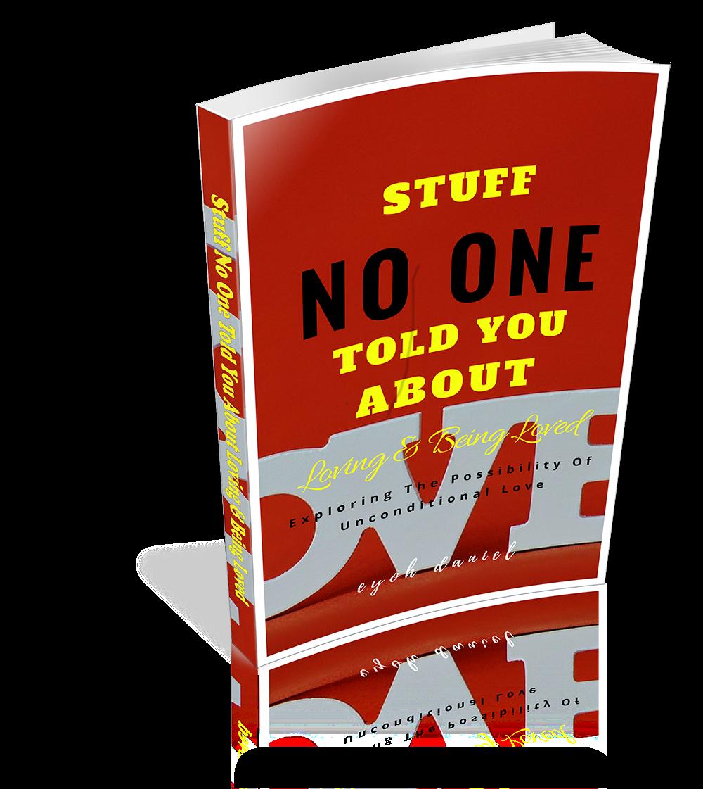 NEW BOOK: #ComingSoon