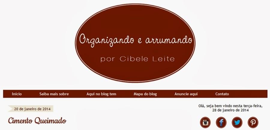 http://www.organizandoarrumando.com/