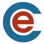 eConstruction Mart