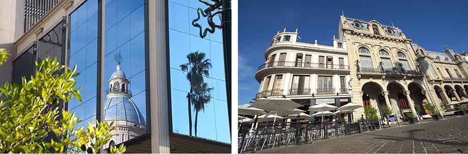 Ynas Reise Blog, Argentinien, Reisebericht, Reisetagebuch, Salta