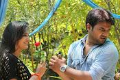 Telugu Movie Inka Emi Anukoledu Photos-thumbnail-3