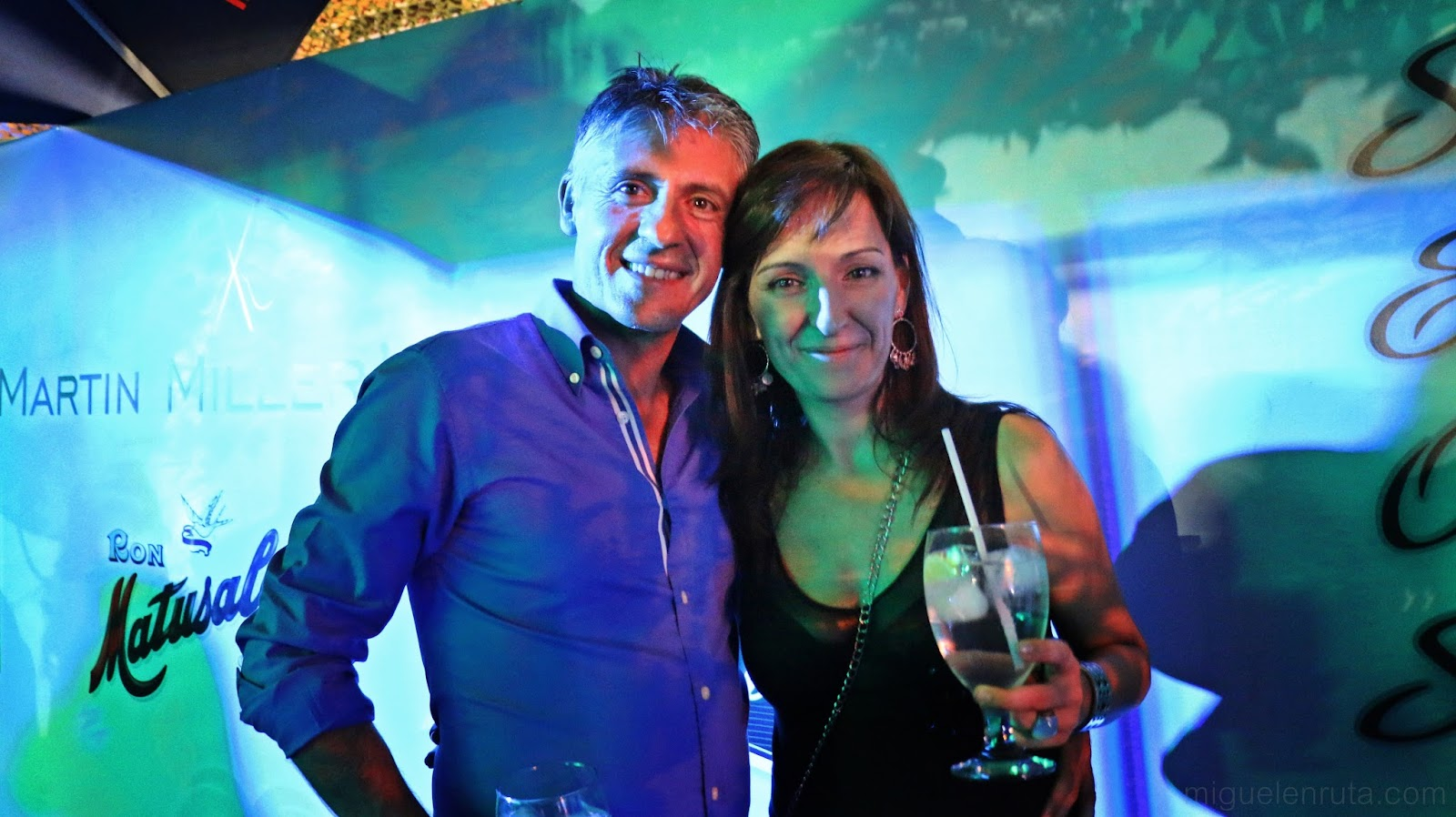 Fotos-retratos-Feria-de-Albacete_24