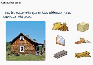 http://www.ceiploreto.es/sugerencias/cp.juan.de.la.cosa/1_2/cono/actividades/04/03/visor.html