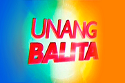 Unang Balita May 25 2015