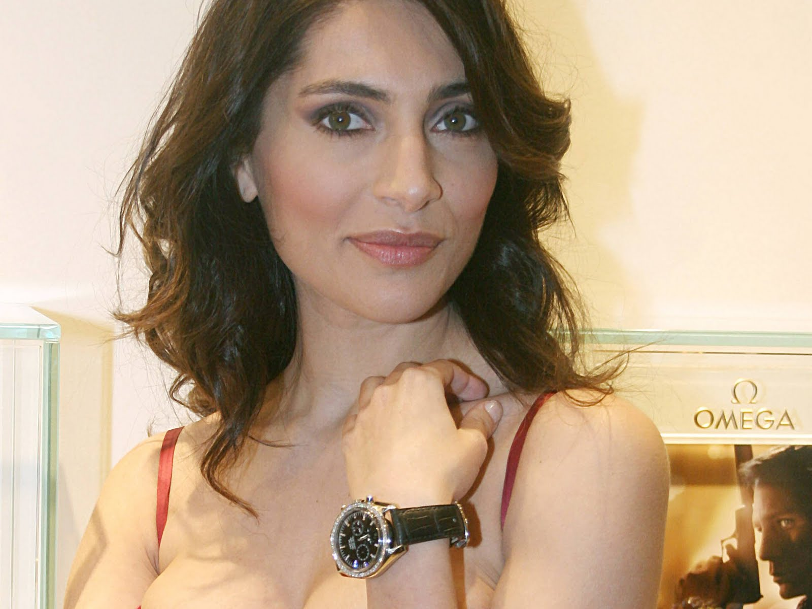 hot caterina murino girls pictures top models hot