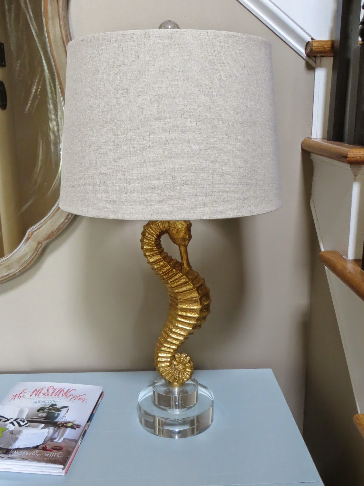 lamps and at suppliers ships base manufacturers seahorse light floor lamp horse