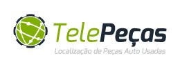 Telepeças - Localização Peças Auto Usadas