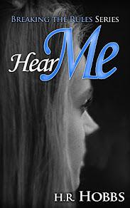 Hear Me - 11 February