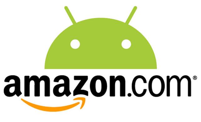 تطبيقات أمازون مجانا