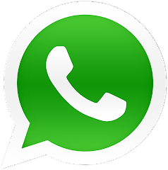 Grupo Whatsapp CSA