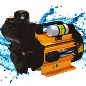 Kirloskar Mini 40 S Monoblock Pumps Online in India - Pumpkart.com