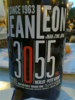 3055-jean-leon-2012-penedés-tinto