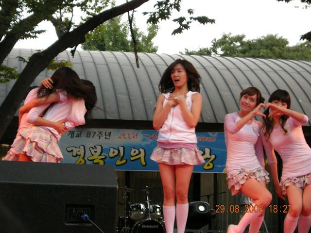 Diversión Asiática (Fotos, videos, parodias) 080829hssongfesteromimaom4