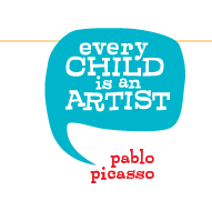 Great Artists Program