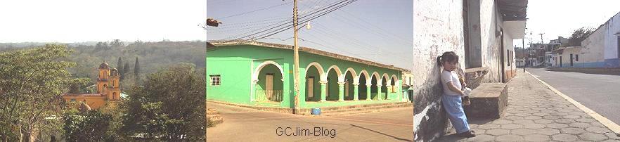 El Chico Veracruz