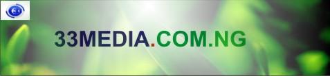 Nigeria best expo wesite