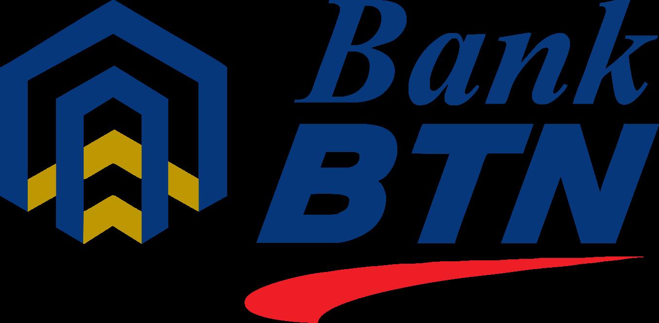 Lowongan Kerja Bank BTN Maret 2015 Seluruh Indonesia