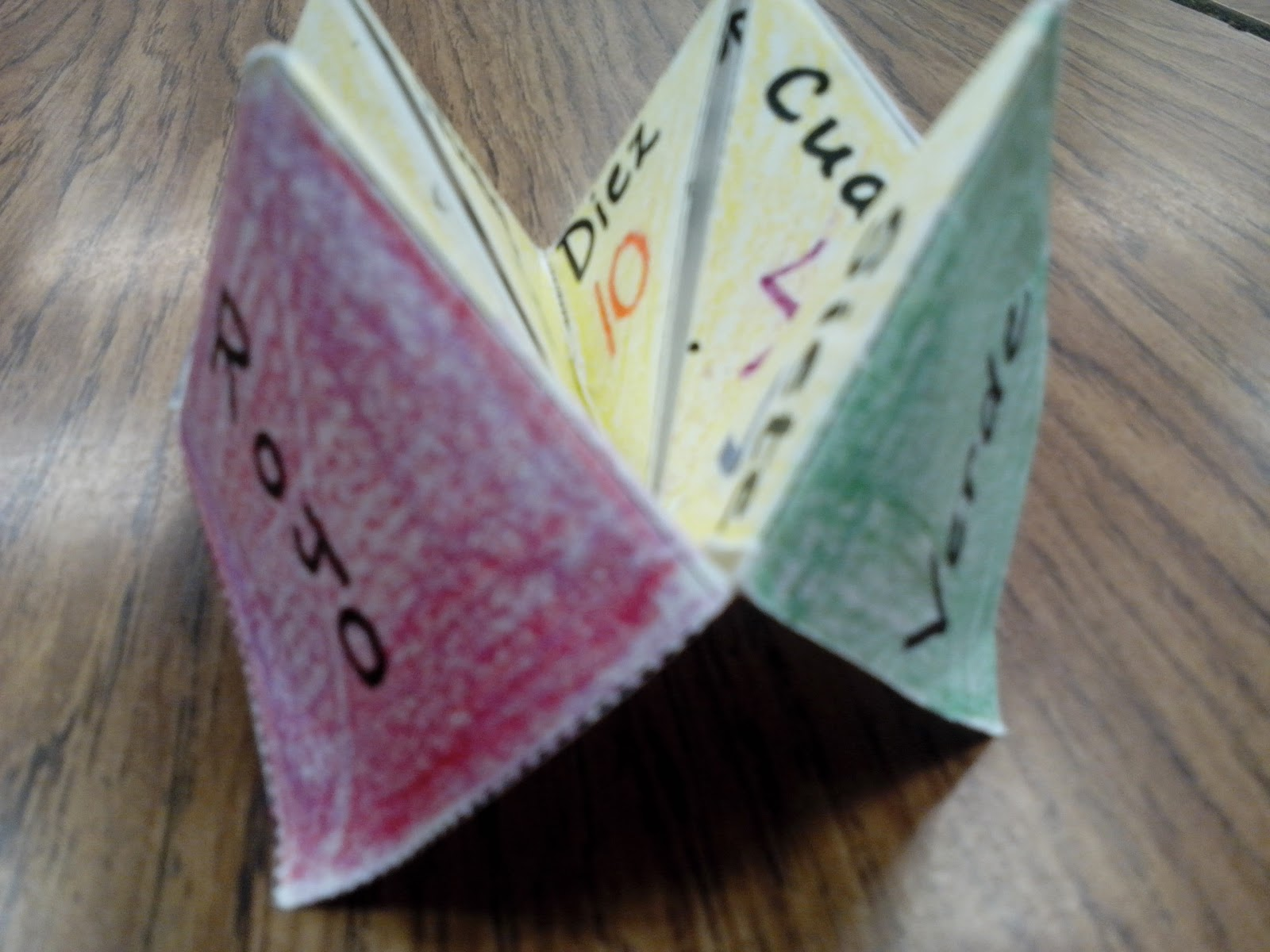 how do you spell the spanish word essay  how do you spell the spanish word essay