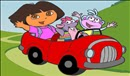Dora Journey Difference