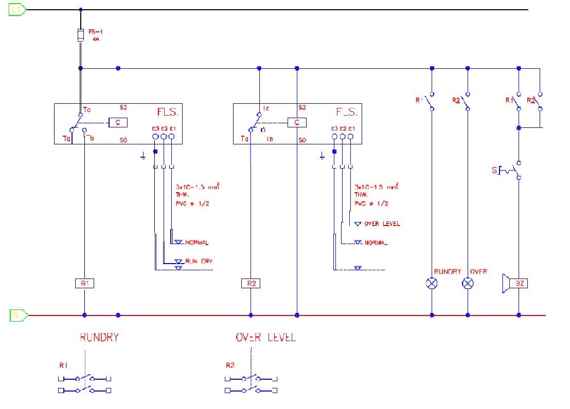 Jic electrical drawing standards ireleast readingrat iec electrical one line diagram symbols images symbols moreover electrical drawing buycottarizona