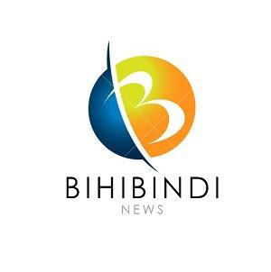 Bihibindi News