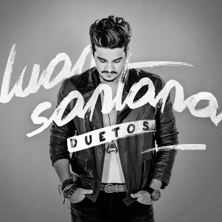 Download Luan Santana e Florida Georgia Line - Fica (Stay) Mp3