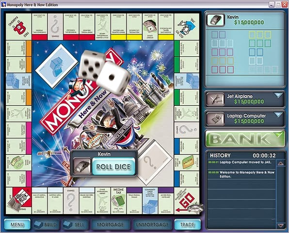 http://100computertricks.blogspot.com/2013/11/download-free-full-version-of-monopoly.html