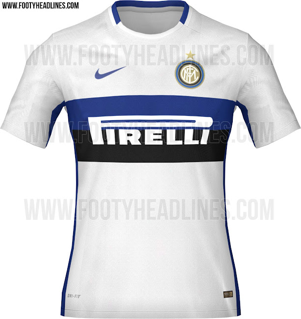 inter-15-16-away-kit.jpg