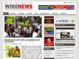 Jasa Buat Web portal
