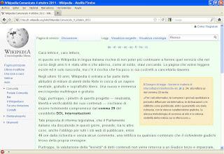 wikipedia-italia